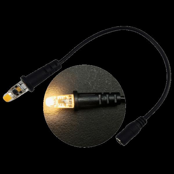 12 Volt String Lights Led : marquee led light string Prop Scenery Lights
