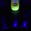 special-effects-blacklight-green-glow-paint