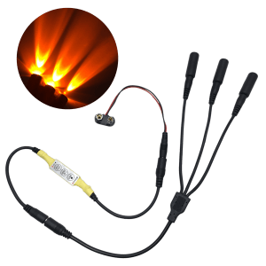 flame-orange-flicker-light-prop