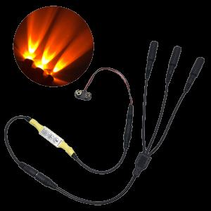 flame-orange-flicker-light-prop