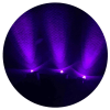 blacklight-led-special-effects