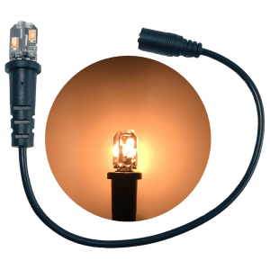 theatrical-candle-prop