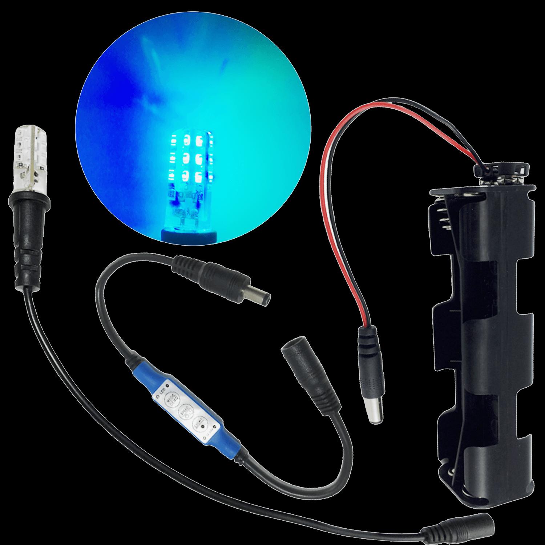ocean water lighting kit